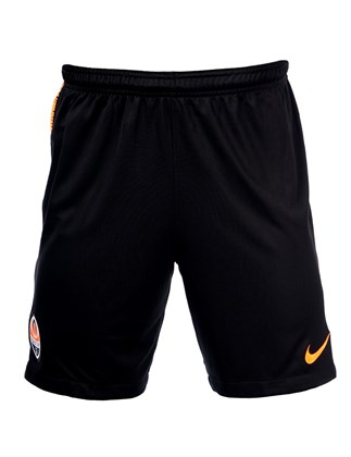 "Picture of FC ""Shakhtar"" Nike FCSD 18/19 Shorts"