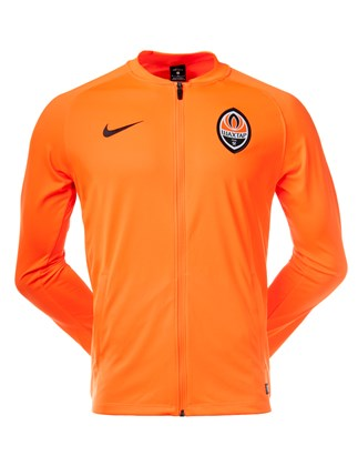 Picture of Sweatshirt training NIKE FCSD 18/19 FC Shakhtar