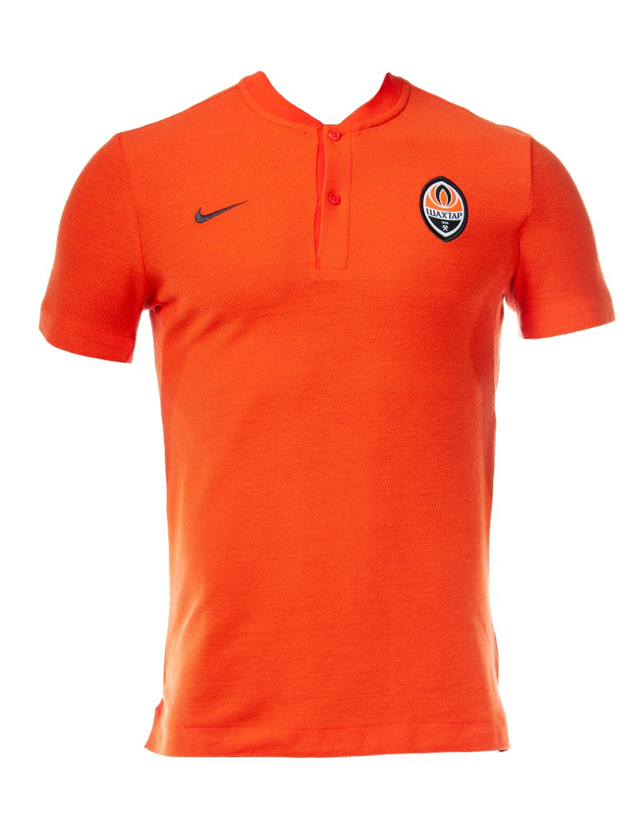 "Picture of FC ""Shakhtar""  Nike FCSD Polo 18/19"