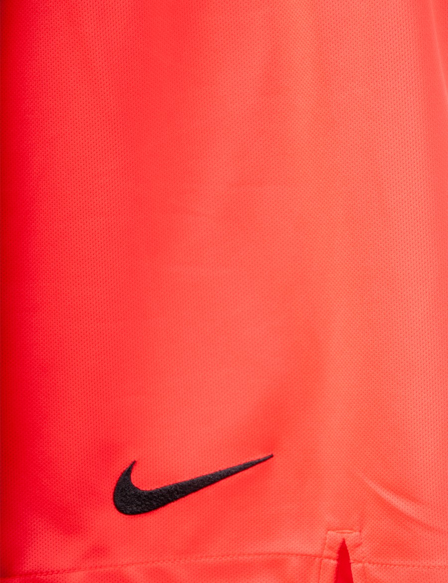 "Picture of FC ""Shakhtar""Nike FCSD  18/19 goalkeepers short"