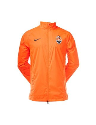 Picture of Nike FCSD 18/19 training jacket