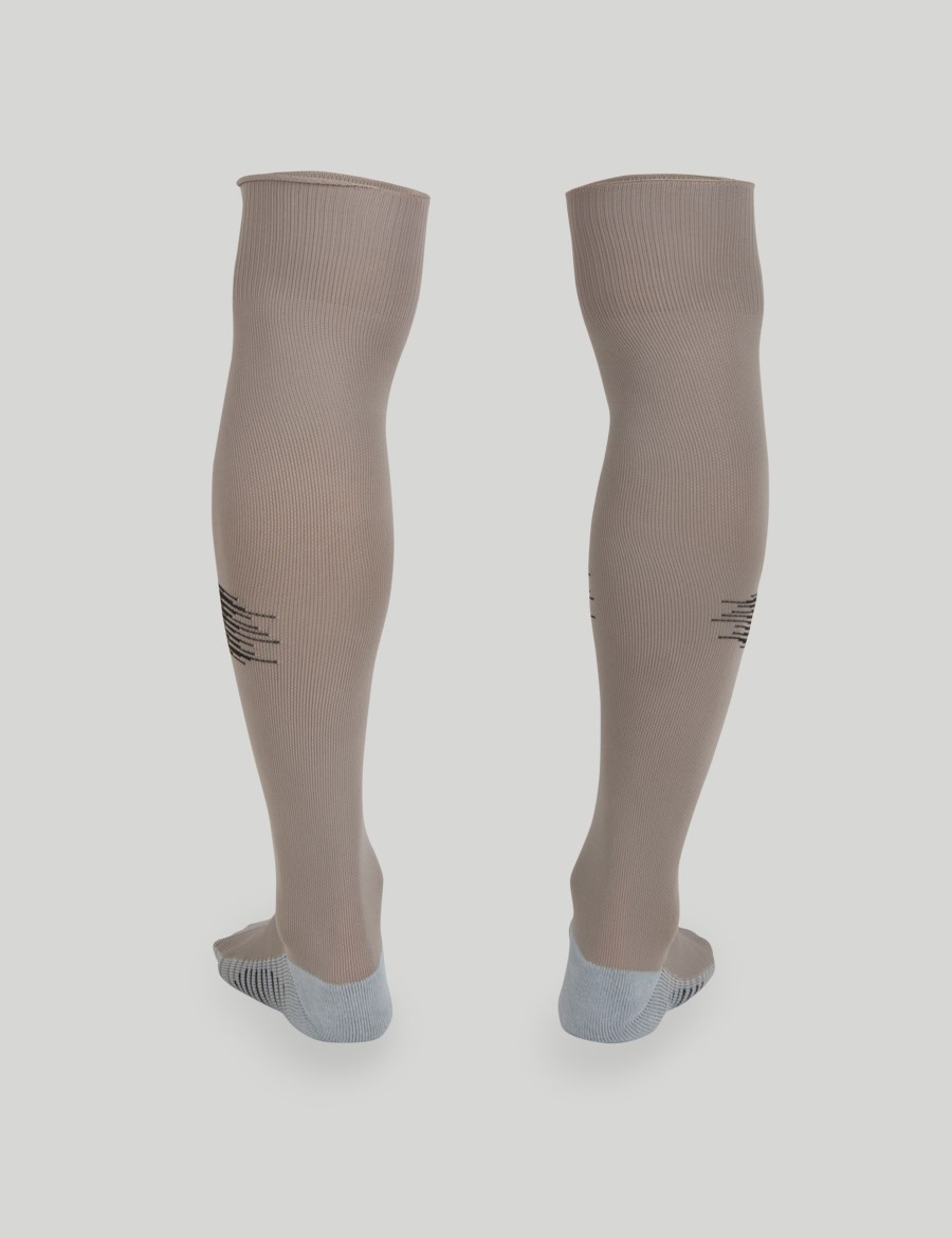 Picture of Gaiters GEN U STAD OTC SOCK HAG PR 18/19