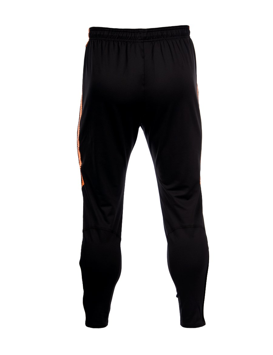 Picture of Trousers FCSD M NK DRY SQD PANT K PR 18/19