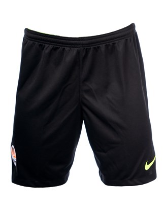 Picture of Shorts FCSD M TLBX SHORT GK PR 18/19