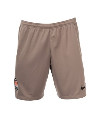 "Picture of FC ""Shakhtar"" Away shorts 19/20"