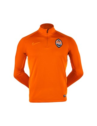 Picture of FC Shakhtar training sweatshirt