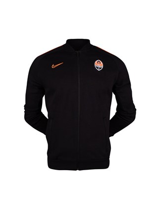 "Picture of FC ""Shakhtar"" Nike training sweatshirt 19/20"