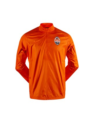 "Picture of FC ""Shakhtar"" Training Jacket Nike 19/20"