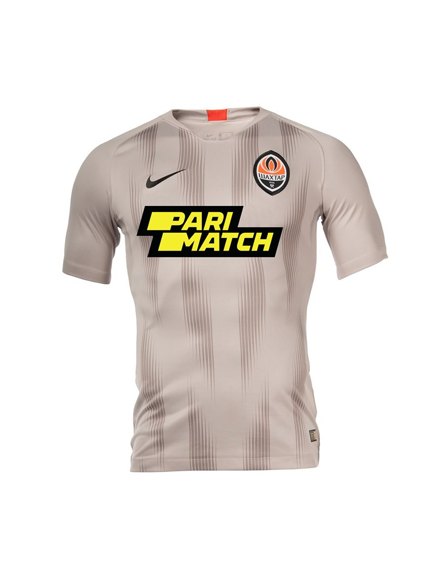 "Picture of Away Jersey FC ""Shakhtar"" 19/20"