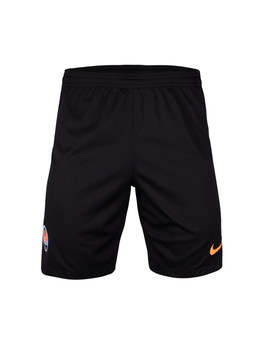 "Picture of Shorts Nike FCSD FC ""Shakhtar""19/20"