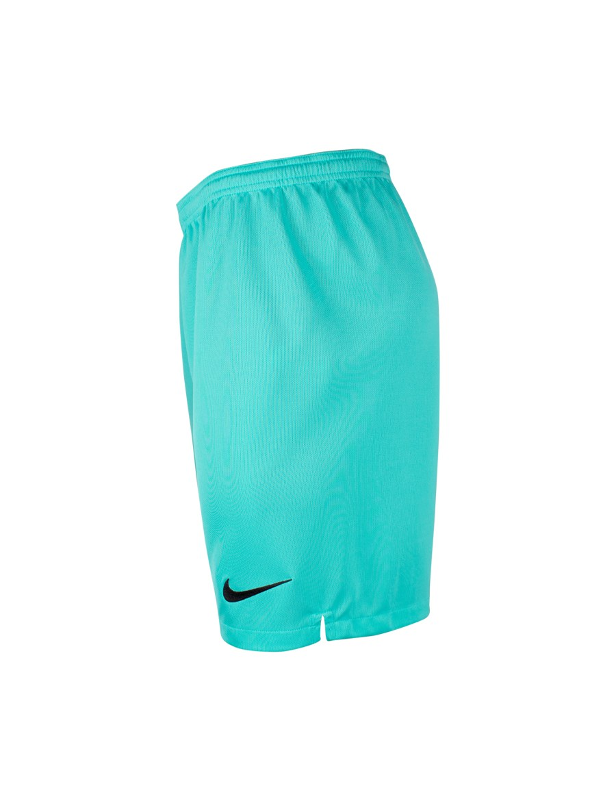 Picture of Nike FCSD  19/20 goalkeepers shorts
