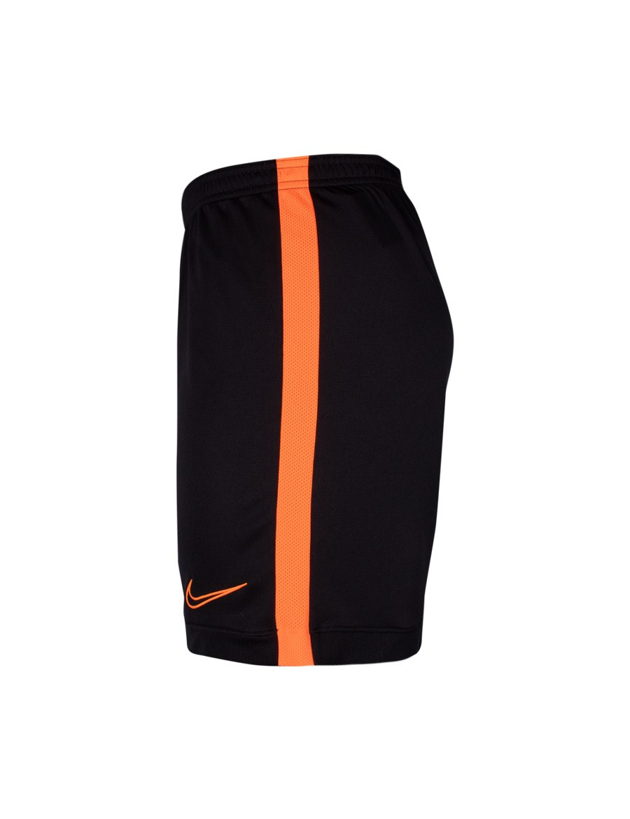 "Picture of NIKE FCSD FC ""Shakhtar"" 19/20 SHORTS"