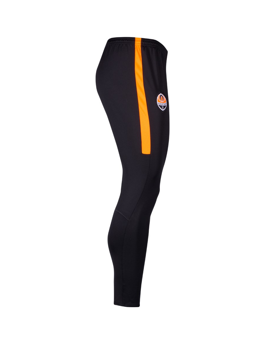 "Picture of FC ""Shakhtar"" Nike 19/20 pants"