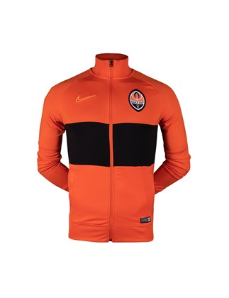"Picture of Nike FCSD DRY FC ""Shakhtar"" 19/20 Hoodie"