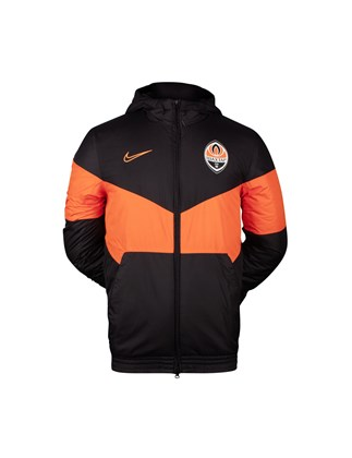 "Picture of Nike FCSD Jacket FC ""Shakhtar""19/20"