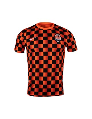 "Picture of T-shirt FCSD Nike  FC""Shakhtar"" 19/20"