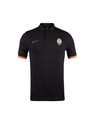 "Picture of Polo Nike FCSD FC ""Shakhtar"" 19/20"
