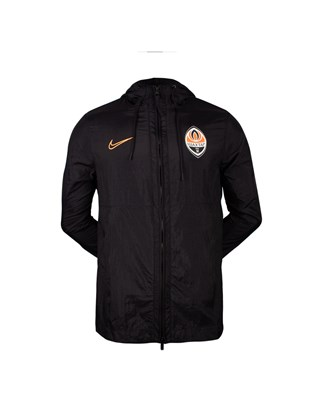 Picture of Training Jacket Nike FCSD FC Shakhtar 19/20