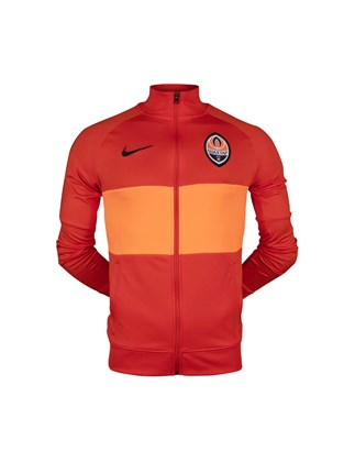 "Picture of Home Nike FCSD FC ""Shakhtar"" 19/20 Jacket"