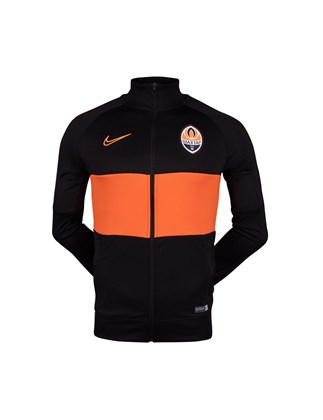"Picture of Nike FCSD FC ""Shakhtar"" 19/20 Hoodie"