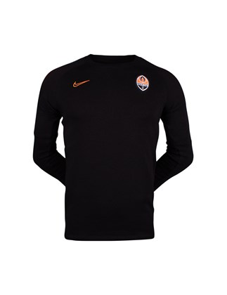 "Picture of Nike FCSD FC ""Shakhtar"" HOODIE 19/20"