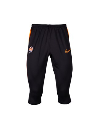 "Picture of FC ""Shakhtar"" shortened pants 19/20"