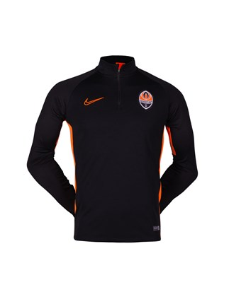 "Picture of FC ""Shakhtar"" training sweatshirt 19/20"