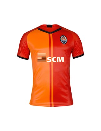 Picture of Replica 2019/20 FC Shakhtar home shirt