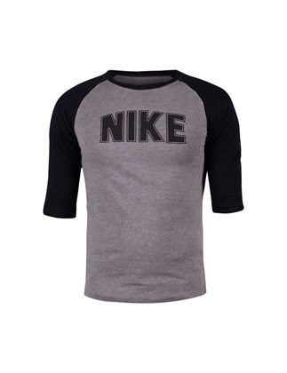 Picture of Nike 3/4 Sleeve Top teen